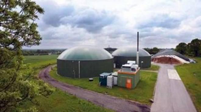 """Il Comitato No-Biogas: """"Fermiamo la centrale di Padiglione"""""""