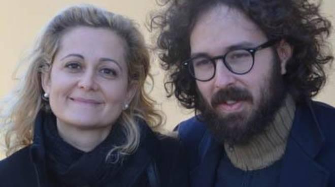 """Il nuovo assessore all'Ambiente,Elena Gubetti: """"Lavorerò nel segno della continuita'"""""""