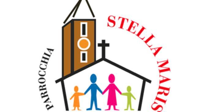 Il nuovo Parroco, Bernard Atendido annuncia laFesta Patronale Stella Maris 2016