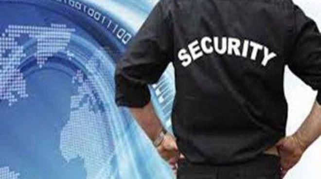 Il Prefetto scrive al Sindaco: disposta un'intensificazione dei servizi di vigilanza