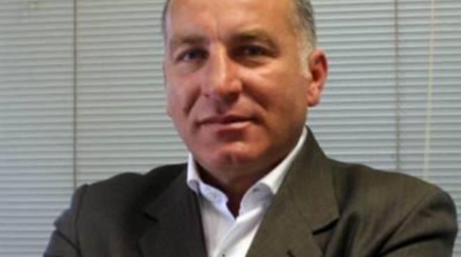 Il Sindaco nomina vicesindaco Cremonini e rassegna le dimissioni