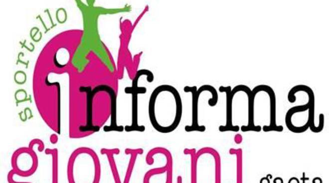 Informagiovani, largo allo sviluppo rurale, un'opportunità per i giovani