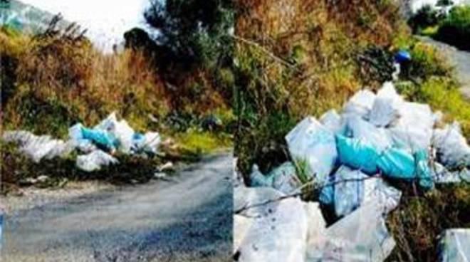 """Inquinamento, Forum Ambientalista: """"Soddisfazione per l'approvazione della delibera"""""""