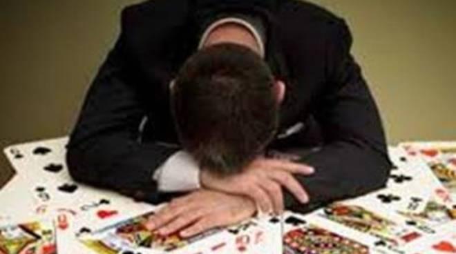 Istituito lo sportello per la lotta al gioco d'azzardo patologico