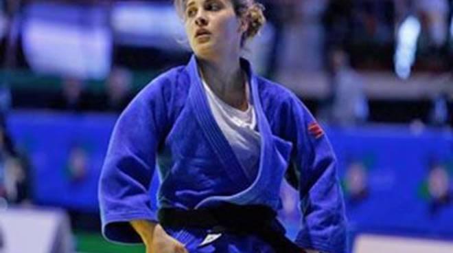 Judo, Ital-donne all'European Open a Ostia, sarà la rampa di lancio per Rio?