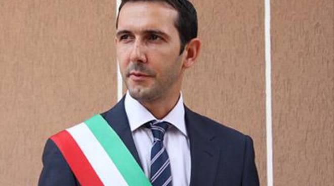 L'ex Dirigente del Comune Ferrazzano rinviata a giudizio