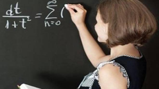 LabForm: uno strumento offerto dall'Università per gli insegnanti