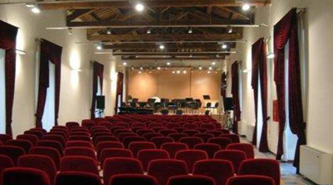 """Le associazioni musicali presentano il """"Festival di Civitavecchia"""""""