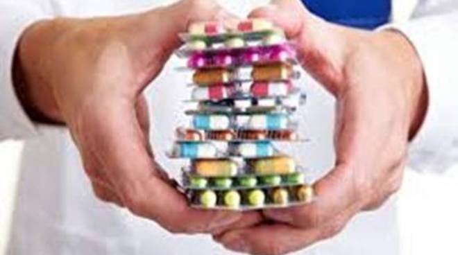 Le farmacie della Città aderiscono alla Giornata della Raccolta del Farmaco