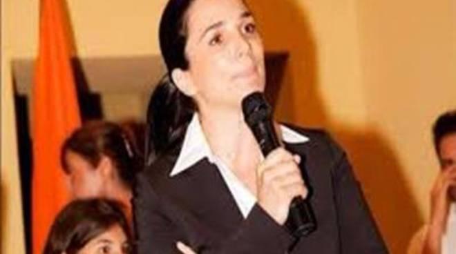 """Lista Civica Sì Cambia:""""Una donna sindaco di Terracina è possibile"""""""