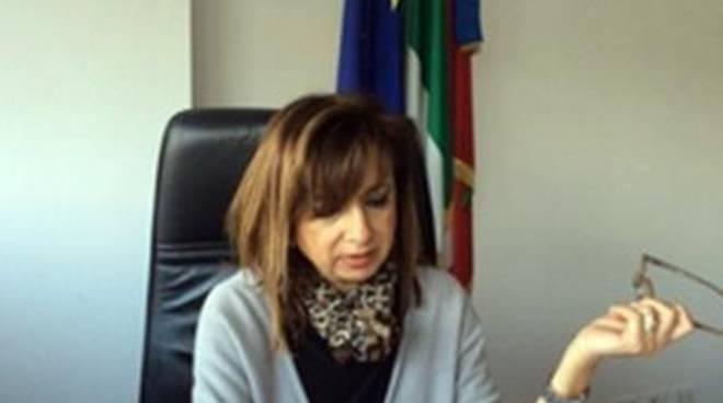 Maria Tripodi è il nuovo Segretario comunale