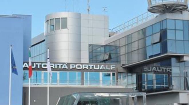 Monti confermato Commissario straordinario dell'Autorità Portuale