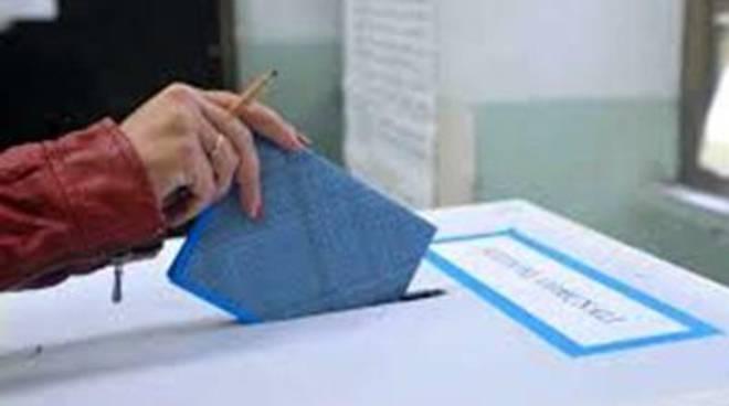 Movimento 5 Stelle: online i candidati per le comunali