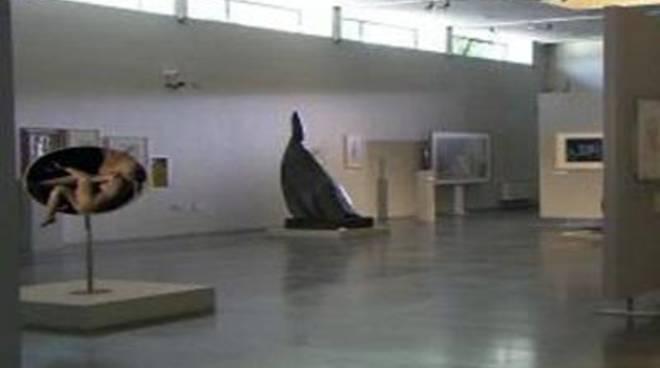 Museo Civico: Il Soprintendente incontra il Sindaco per l'apertura al pubblico
