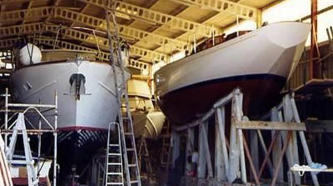 """Nautica, Di Bianco: """"Settore strategico per la città e per l'intero paese"""""""