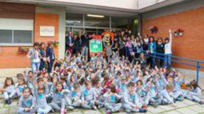 Ninfa passa a Piacenza in tre settimane