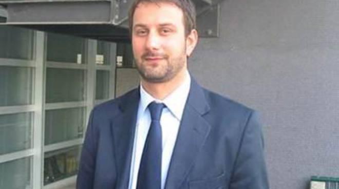 """Noi con Salvini Fiumicino: """"Avanti con il tesseramento"""""""