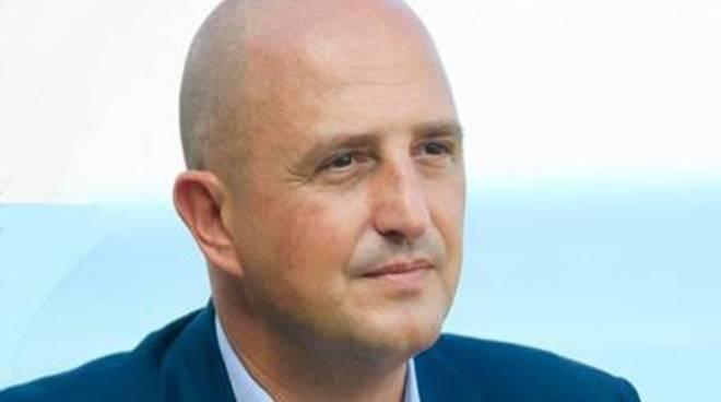 """Nuove adesioni per Turano Sindaco: dopo Forza Italia anche """"Puntoeacapo"""""""