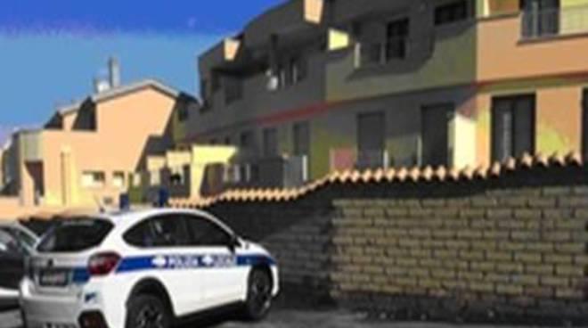 Operazione di contrasto agli abusi edilizi. Sequestrati 26 appartamenti