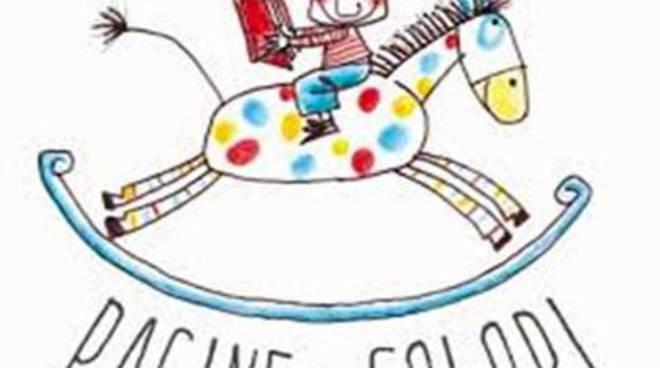 """""""Pagine a Colori"""": la X edizione del festival della letteratura illustrata per ragazzi"""