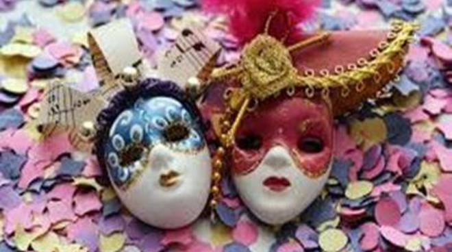 Parco Leonardo presenta il Carnevale brasiliano