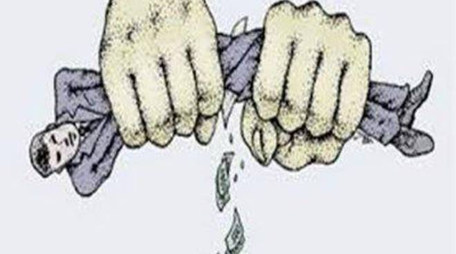 Pascucci: i Comuni chiamati in causa dallo Stato solo quando c'è da imporre le tasse