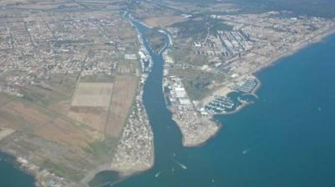 Preparato dal Comitato Spontaneo Isola Sacraun dossier anti tasse Ici/Imu