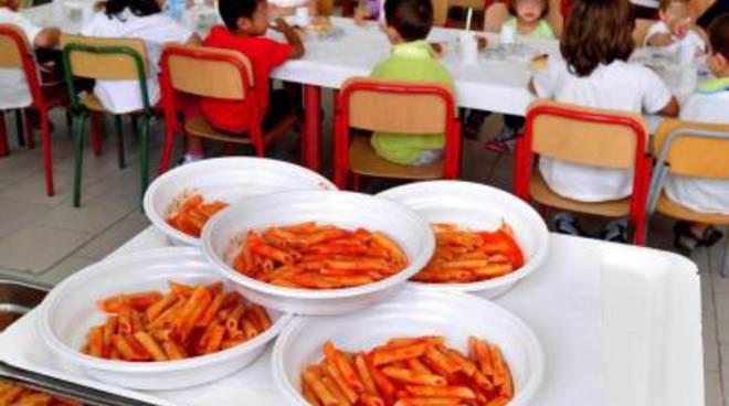 Refezione scolastica: il Tar conferma il corretto operato dell'Amministrazione Comunale