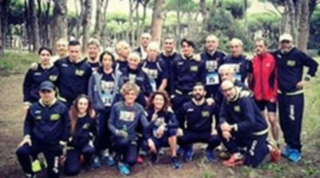 Regionali Cross Master: la Oso Italia è campione 2016 negli individuali