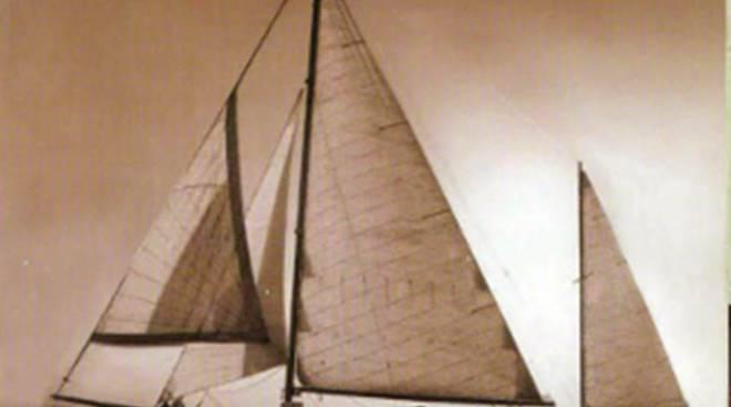 Sequestro di beni ad un imprenditore: c'è anche lo yacht di Mussolini
