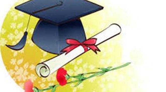 Sette nuovi laureati al Consorzio Universita'