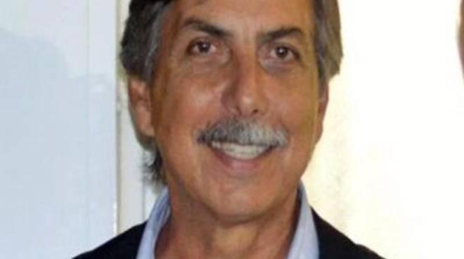 Situazione politica: parla il candidato sindaco, Arcangelo Palmacci