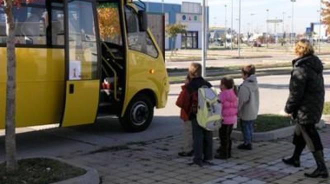 """Stefanelli: """"E' opportuno unire il servizio scuolabus con il traporto pubblico"""""""