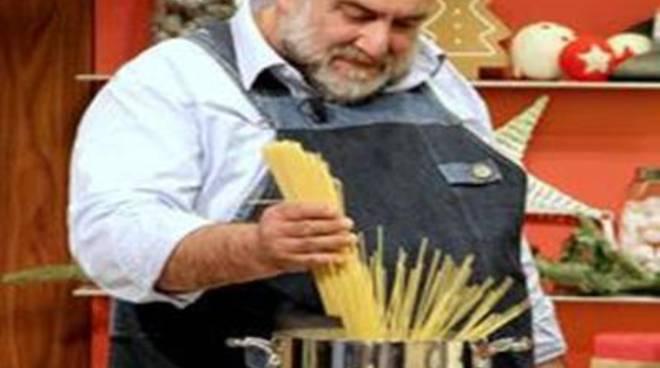 Torna la stagione dei cuochi di tradizione e degli chef stellati