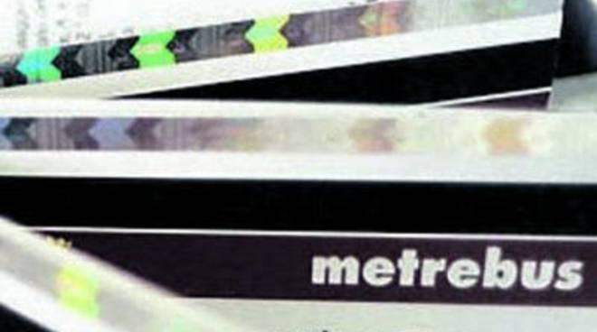"""Trasporti, Palozzi: """"Interrogazione sul prolungamento della Metro B"""""""