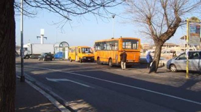 Trasporti pubblici, nuovi criteri per le agevolazioni agli studenti