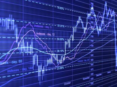 Truffe nel forex, come evitarle scegliendo broker regolamentati
