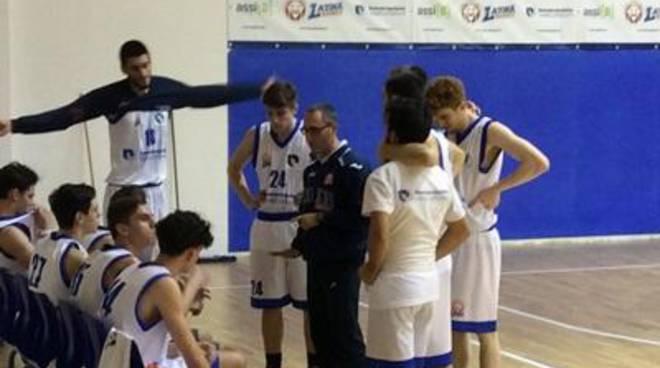 U20 Élite: completata la prima fase del campionato con altri due successi