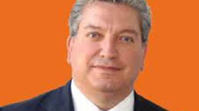 """Un sincero """"benvenuto"""" a Marco Catalini il nuovo commissario Pd"""