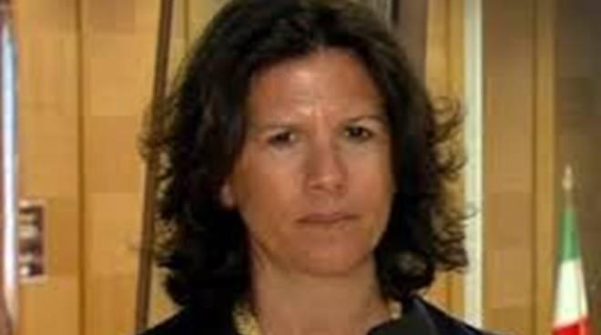 """Zannola: """"Nominata la dottoressa Rossella Matarazzo alla guida del partito"""""""