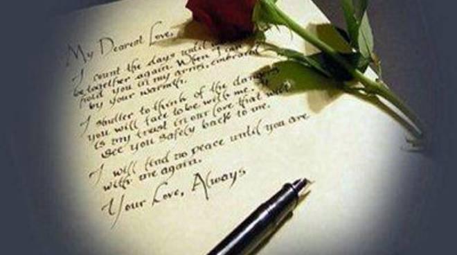 15° Giornata Mondiale della Poesia