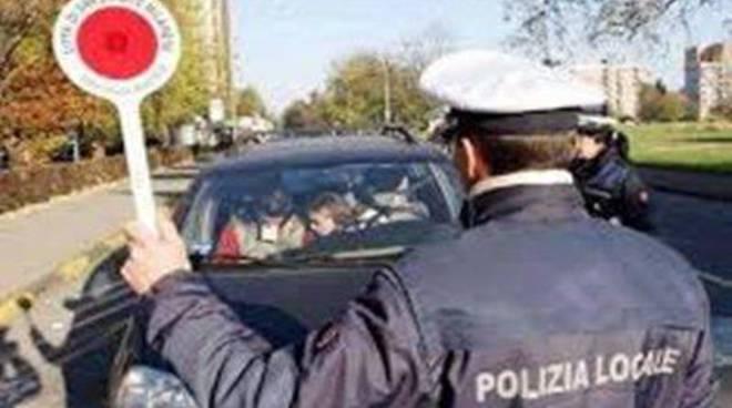 Al via il concorso per le assunzioni stagionali della polizia locale