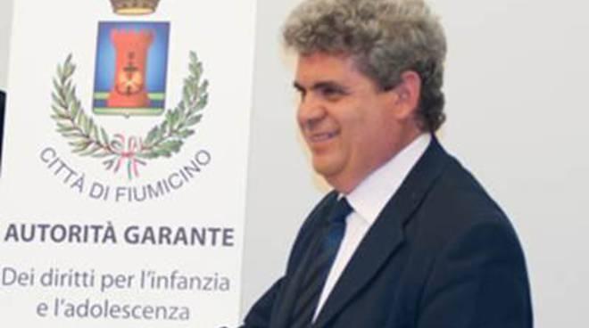 """Autismo, Taurino: """"Necessari percorsi e servizi per una reale integrazione"""""""