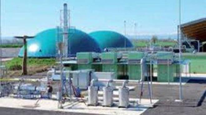 Biogas: giovedì l'audizione in Regione