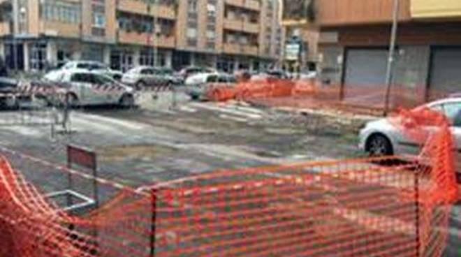 """Bordoni, Masi: """"Via Zotti è ancora chiusa, i residenti protestano"""""""