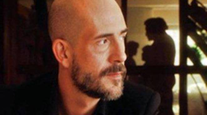 """Castello Caetani ospiterà lapresentazione di """"Cinema nelle Biblioteche"""""""