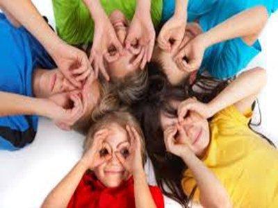 Centri estivi per minori: c'è tempo fino all'8 aprile per l'autorizzazione