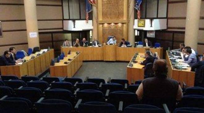 Convocato il Consiglio comunale per il 31 marzo