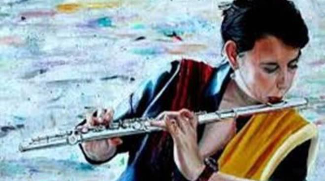 Da Giuseppe Verdi a Morricone: a Sala Ruspoli 'Mitici Flautisti' in concerto