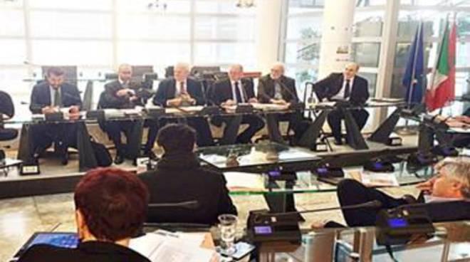 Diritti d'imbarco: l'assemblea nazionale dei Comuni aeroportuali alza la voce